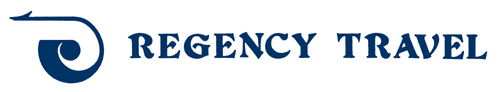 Regency Travel - Your Professional Travel Centre